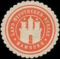 Siegelmarke Land-Hypotheken-Bureau W0393056.jpg