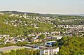 Siegen, Germany - panoramio (16).jpg