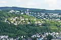 Siegen, Germany - panoramio (287).jpg