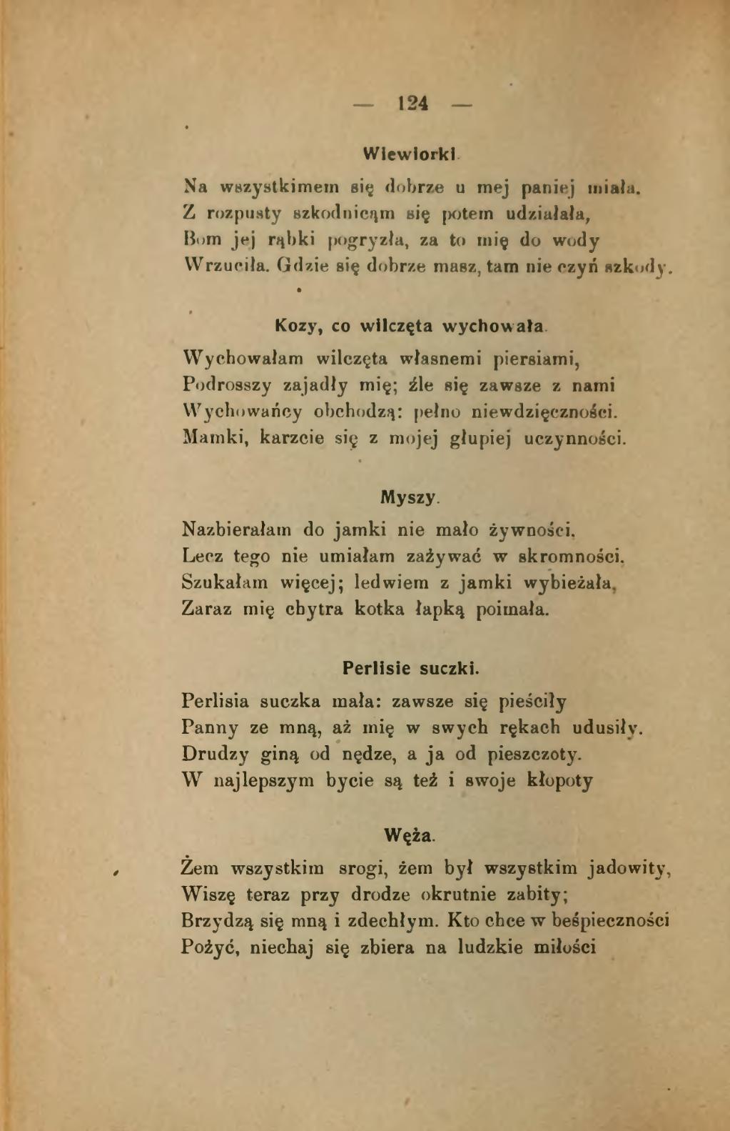 Stronasielanki I Inne Wiersze Polskiedjvu128 Wikiźródła