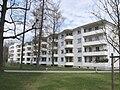 SiemensSiedlung Block8 Muenchen-01.jpg