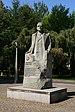 Siemianowice Śląskie - Pomnik Wojciecha Korfantego 01.JPG