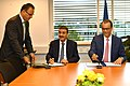 Signing IAEA & Joint Women's Cancer Initiative (01117951) (48750659521).jpg