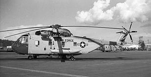 Sikorsky HH-3E Sea King 95806 1N.jpg