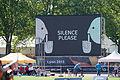 Silence please - 2013 IPC Athletics World Championships.jpg