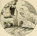 Silenus Alcibiadis, sive, Proteus - vitae humanae ideam, emblemate trifariàm variato, oculis subijciens (1618) (14745841574).jpg