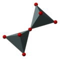 Silicate-double-tetrahedra-3D-polyhedra.png
