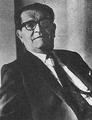 Silvano Santander 1968.png