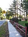 Silver Street Greenfield, MA - panoramio.jpg