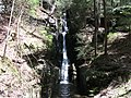Silver Thread Falls - Pennsylvania (5677559961).jpg
