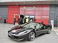 Silverstone, Ferrari Racing Days 12.jpg