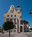 Simbach Rathaus 2.jpg