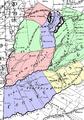 Simeon DeWitt Otsego County NY c.1792.png