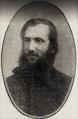Simon Yeremian.png