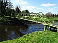 Simons Bridge, Didsbury.jpg