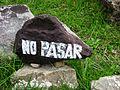 Sing no pasar 06122009.jpg