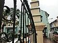 Singapore 209378 - panoramio (1).jpg