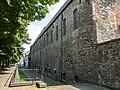 Sint-Baafsabdij 2.jpg