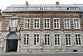 Sint-Truiden Minderbroedersstraat n°6.JPG