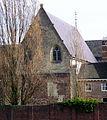 Sint Andrieskerk RMN 26645(cropped).JPG