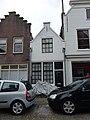 Sint Domusstraat 52, Zierikzee.JPG
