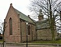 Sint Martinus ('s-Gravenpolder) (6).JPG