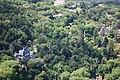 Sintra - Casa Biester.jpg