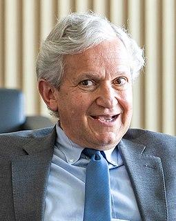 Geoffrey Vos