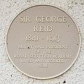 Sir George Reid.jpg
