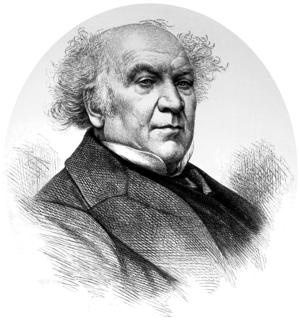 James Murray (physician) - Sir James Murray
