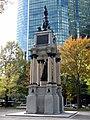 Sir John A Macdonald - panoramio.jpg