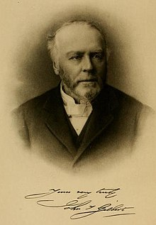 Sir John Thomas Gilbert (1829-1898).jpg