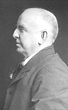 Sir Marshall Campbell00.jpg