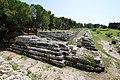 Siracusa, Ara di Ierone II - panoramio.jpg