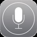 Siri Icon iOS 7.png