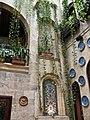 Sissi House, Aleppo (2).jpg