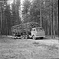 Sisu KB-112 logging vehicle.jpeg