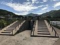 Site of Gunji Foundry 2.jpg