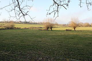 Battle of Langport 1645 battle of the First English Civil War