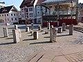 Sitztrichter Marktplatz.jpg
