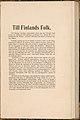 Självständighetsförklaringen 4 12 1917 1.jpg