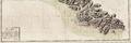 Sjøkart over sørkysten av Norge, fra Hille til Varhaug fra 1796 (del 1 av 2).png
