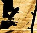 SkateboardingSSB.jpg