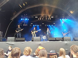 Skyharbor at Graspop Metal Meeting 2014.jpg