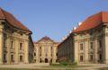 Slavkov.u.Brna-Austerlitz.castle.jpg