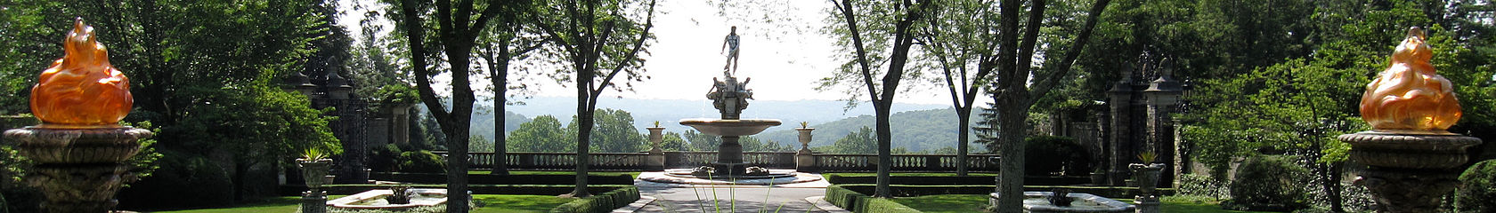 Things To Do In Westchester Today >> Things to do in Sleepy Hollow, New York | Facebook