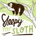Sleepy Mr Sloth.pdf