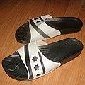 Slide shoes.jpg