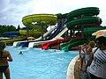 Slides - panoramio.jpg