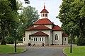 Slottskapellet1801.jpg
